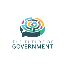 Government — we are all affected by it, but what should it look like in the future and what will it do?