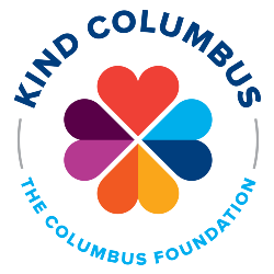 Join the Kind Columbus community!