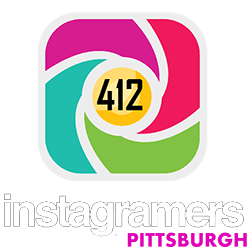 Interested in learning more about Instagramers Pittsburgh?