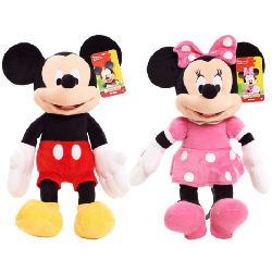Celebrate Mickey's 90th Birthday with all sorts of Mickey-themed prizes