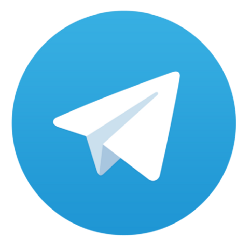 Join the Raven Protocol Community on Telegram