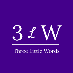 3 words are randomly generated every week. These words must be included in your writing but the rest is up to you. Use our prompts or just gather your inspiration. Here randomness reigns.