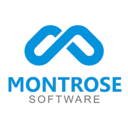 Montrose Software is an elegantly balanced software development team. We work with global market leaders, along with small to medium sized companies.