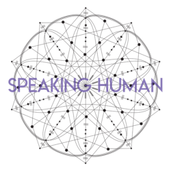 Connect With Other Conscious Business Makers in The Speaking Human Slack Community