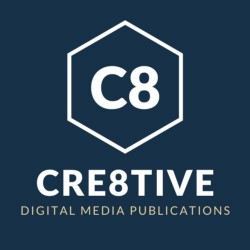 Join Cre8tive's Cohort on Medium