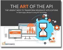 The art of the api banking financial services a blueprint for the art of the api banking financial services malvernweather Images