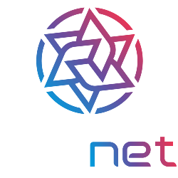 Interchain Service Hub for Next-Gen Distributed Applications