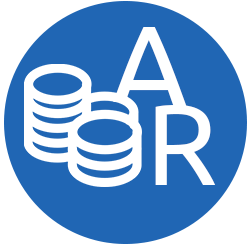 Get More News On Altcoin Report