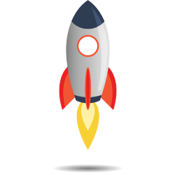 Ready For Your ICO Liftoff?