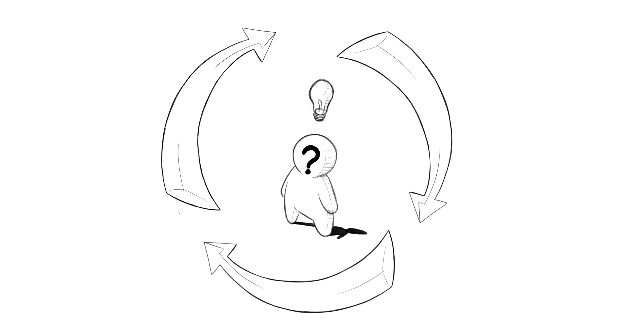 The Missing Part of Design Thinking