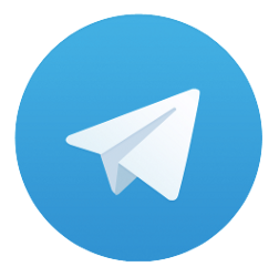 Would you like to talk to Swapy founders, team, and community? Join our Telegram!