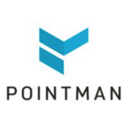 Over the summer of 2016 I was a media and design intern at Pointman LLC where I created web pages, designed graphics, brand assets, and created an entirely new experience for their web help center.