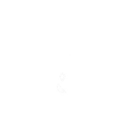 G & P Unlimited Co.