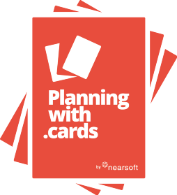 Planningwith.Cards