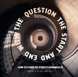 Get a free preview of Question the Start and End with the Question