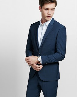 Online Shopping: The Best Place to Buy Men's Suits – Amrita J – Medium