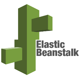 How to setup and deploy a Rails 5 app on AWS ElasticBeanstalk with PostgreSQL, Redis and more…