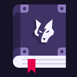 Overwolf Blog – Medium