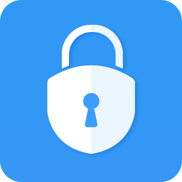 best app lock app for android ethan leung medium