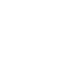 AIM2Flourish