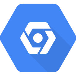 Setup and Switch Between Google Cloud Projects in the SDK