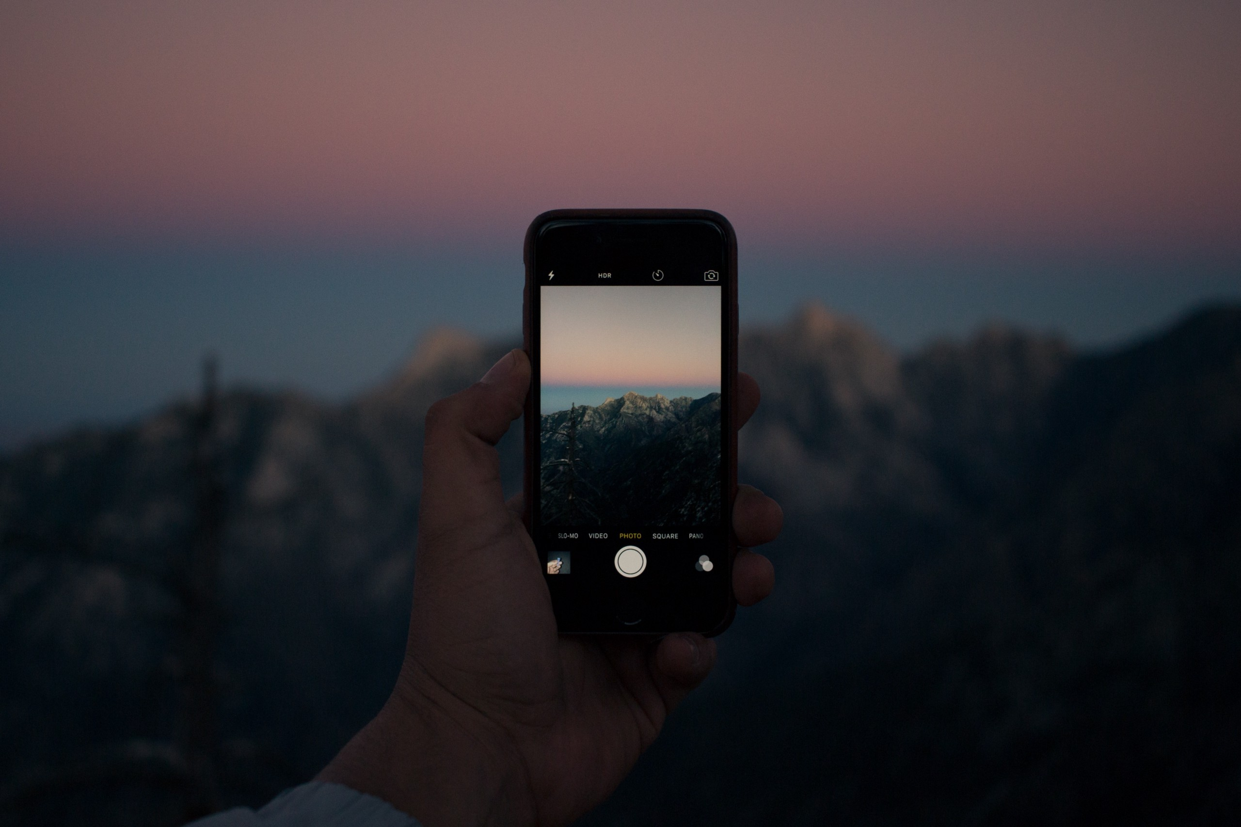 Photo credit: U[nsplash](https://unsplash.com/search/iphone-take?photo=PnyS8tiGdbo)