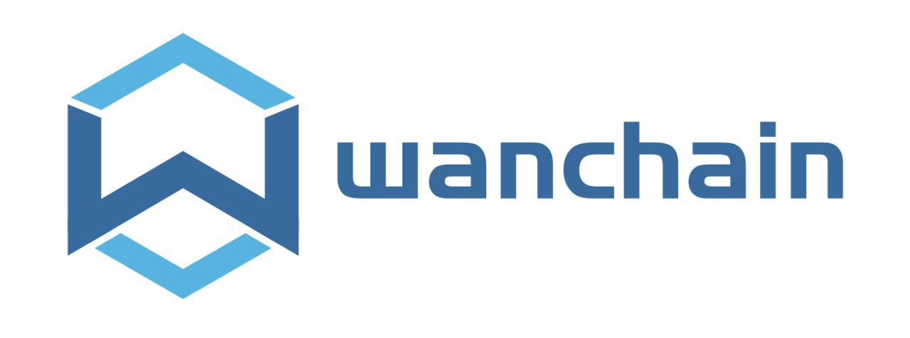 Wanchain Foundation