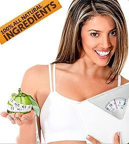 Prescription diet pills online australia