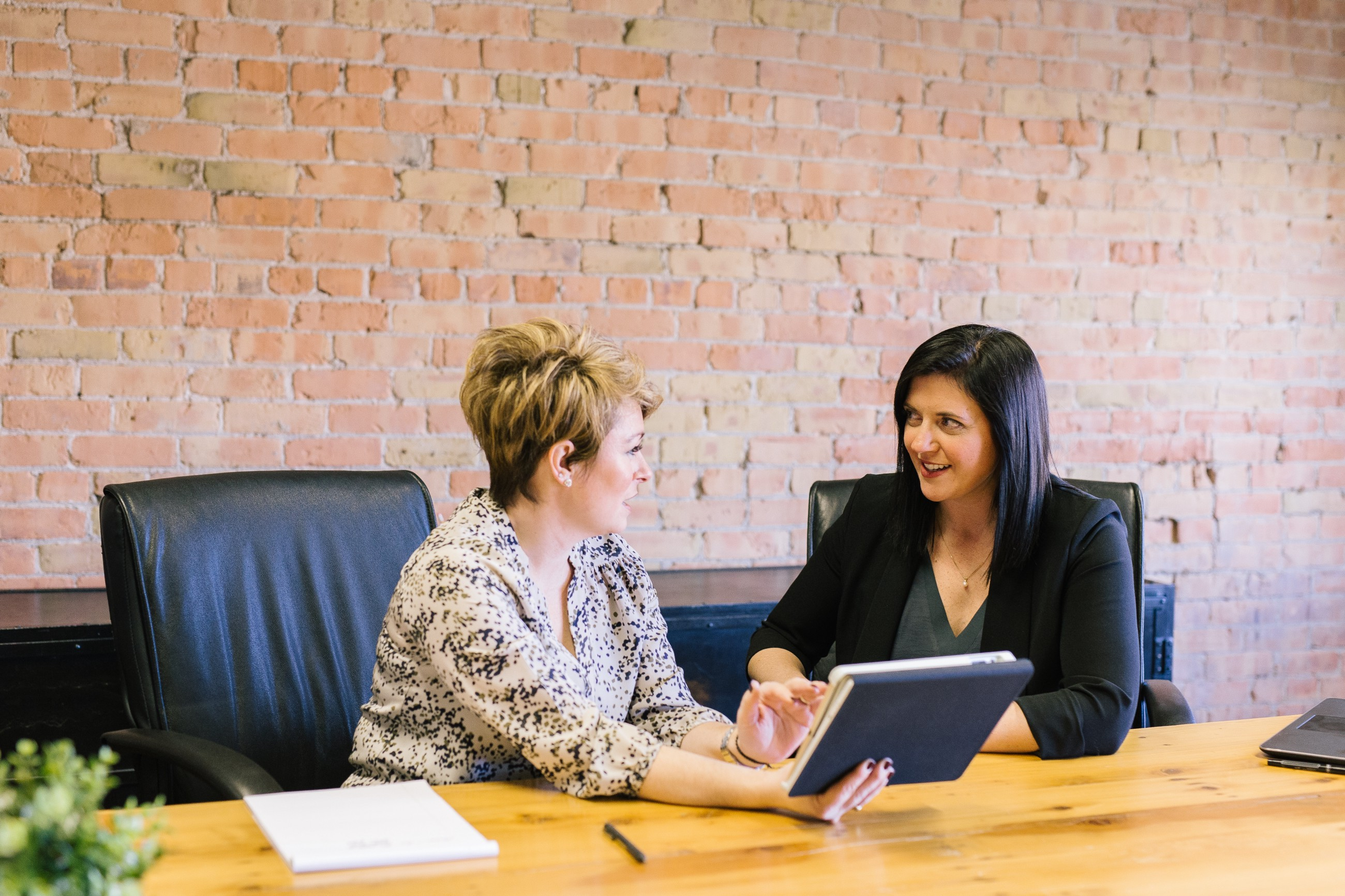 3 Reasons to Work With a Professional Coach