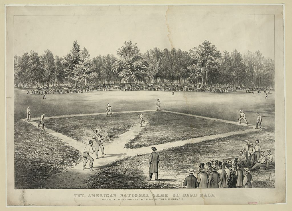 503331581 Unraveling a Baseball Mystery – Our Game