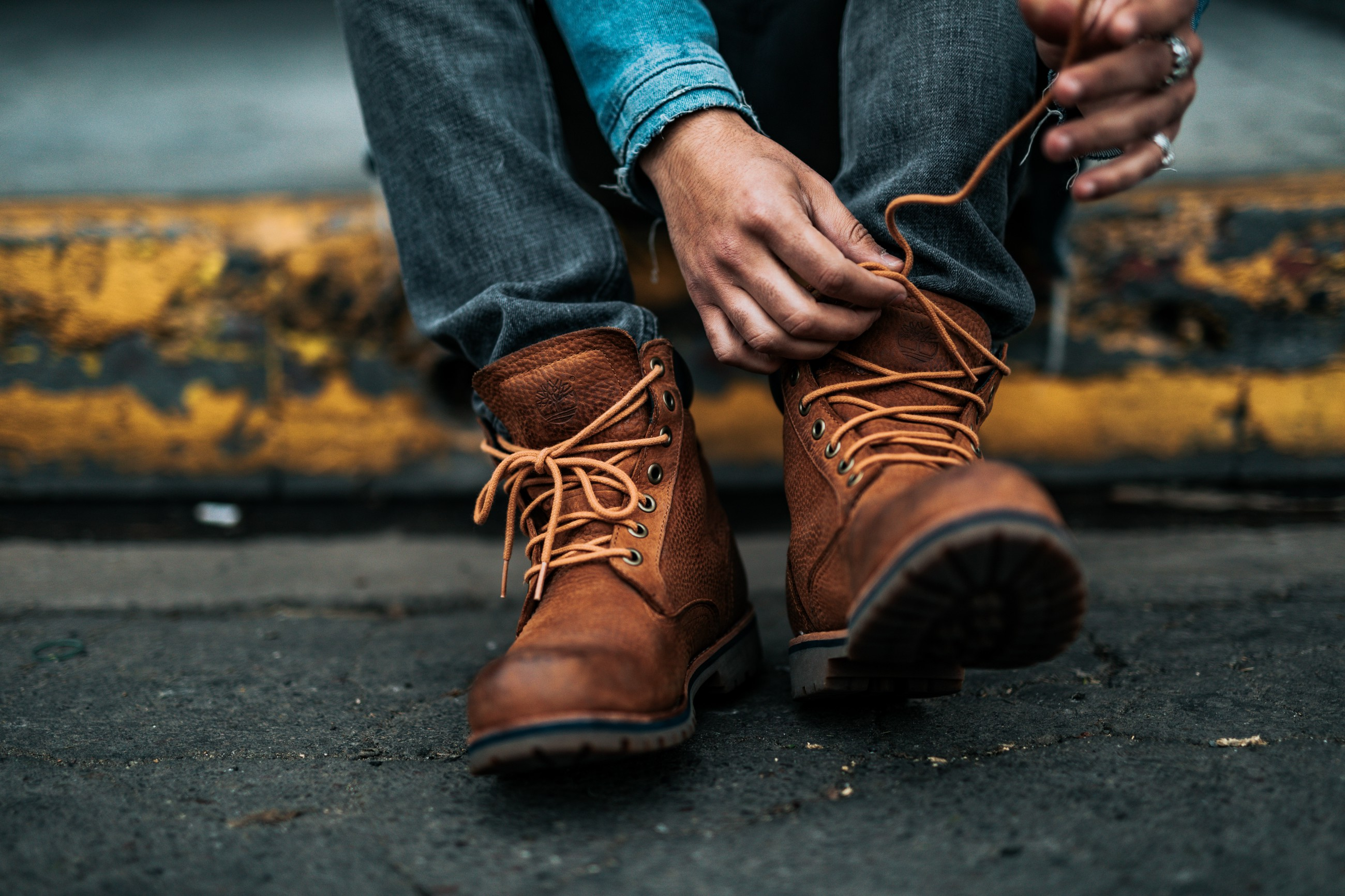 Why Bootstrapping Actually Works