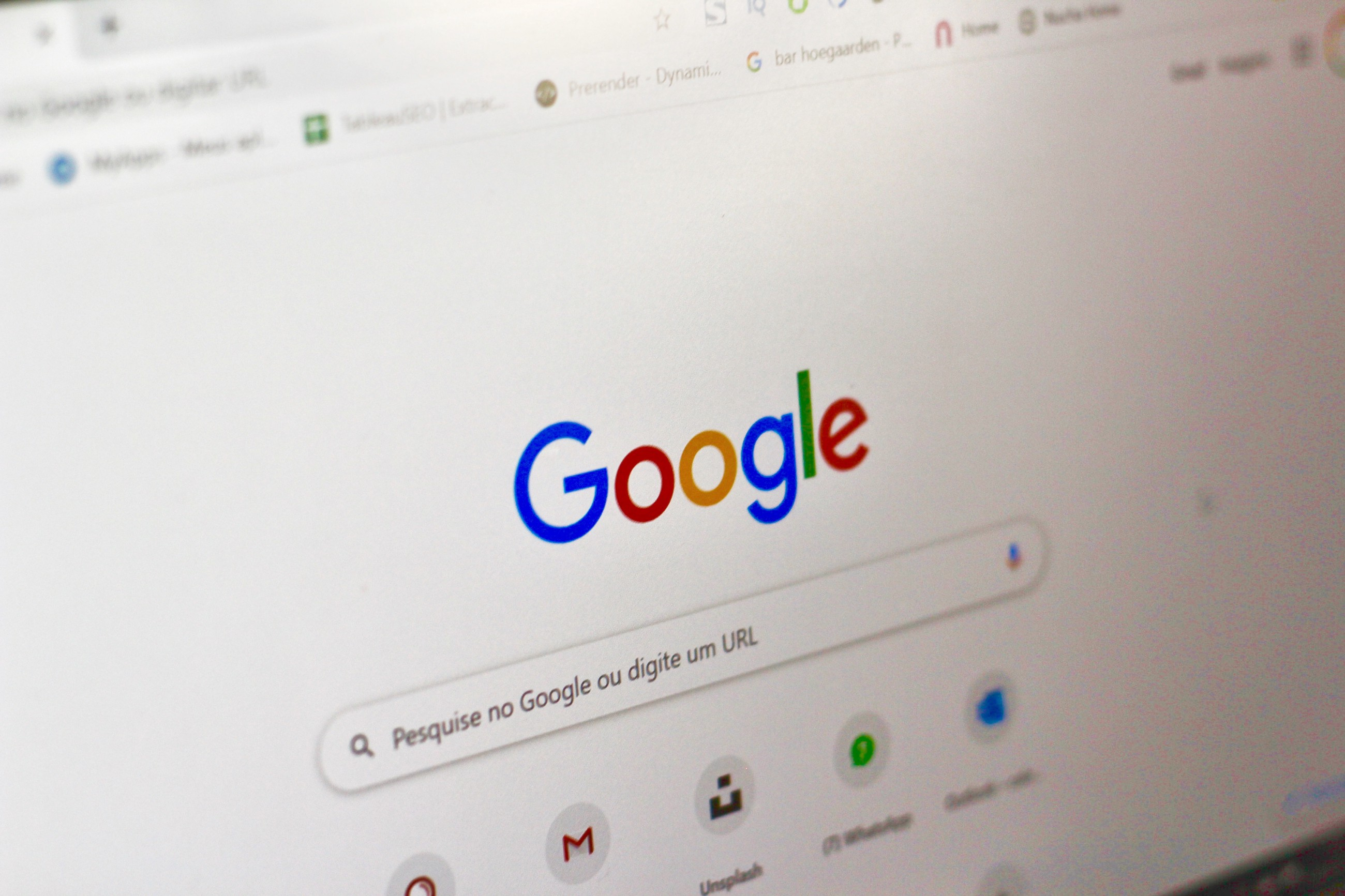 Why You Shouldn't Google Code Solutions