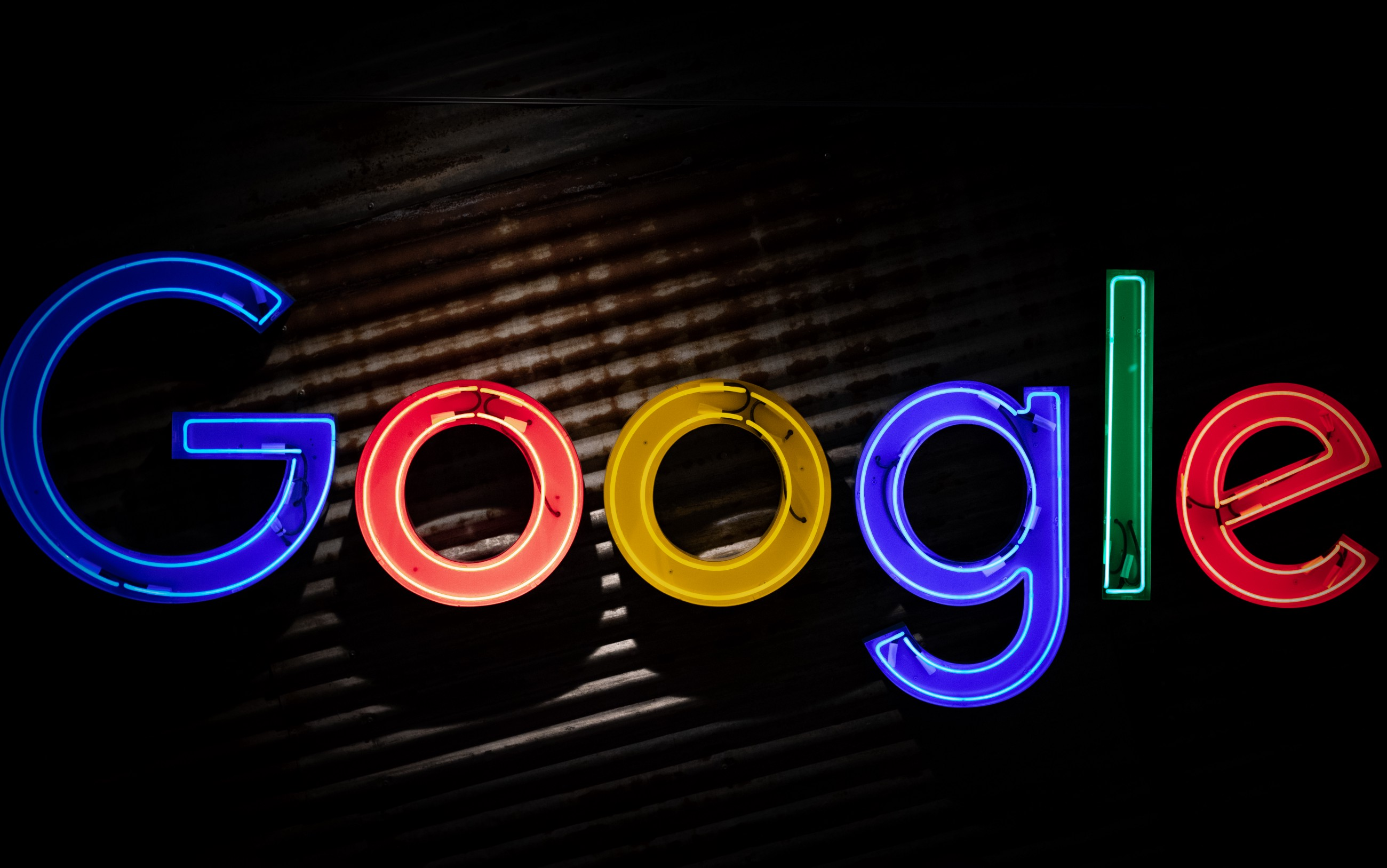 6 Most Popular Google Products Killed By Google Itself