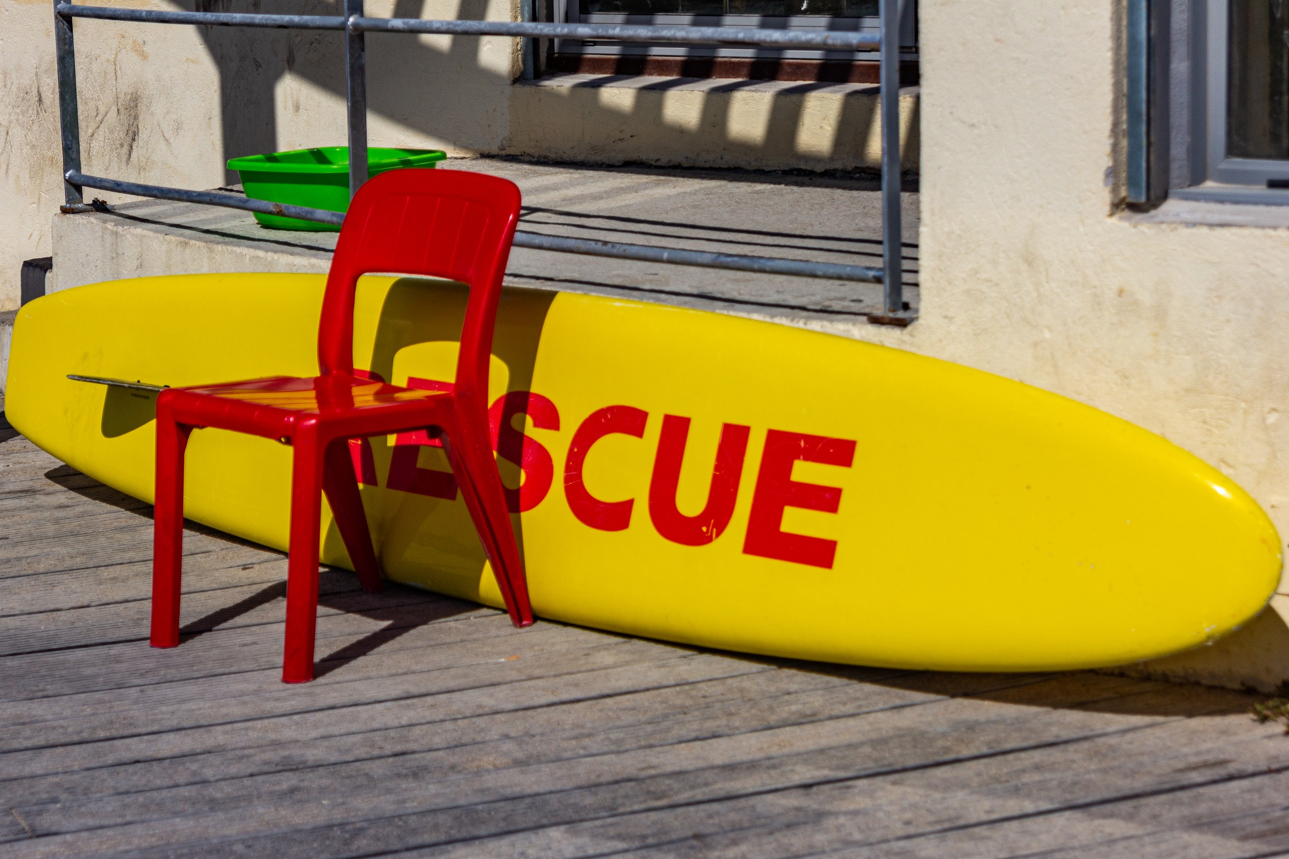 Want a Rescue Checklist to Help You Write and Analyze Your Own Headlines?