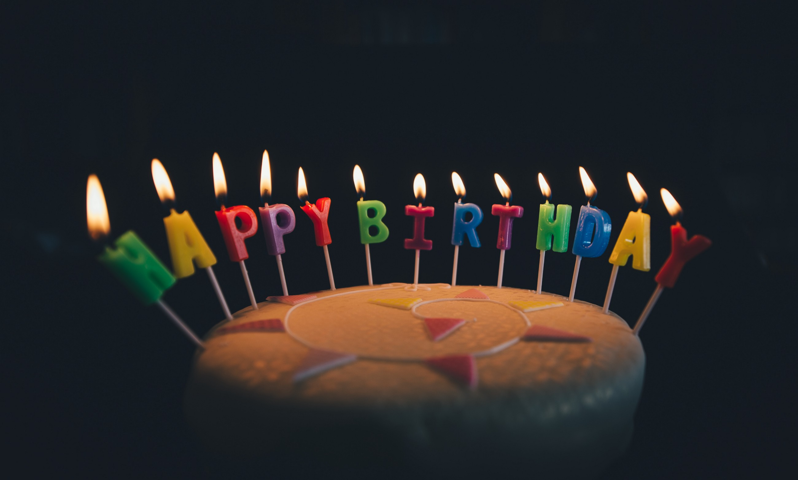 9 Things I Am Following On My 39th Birthday Data Driven Investor