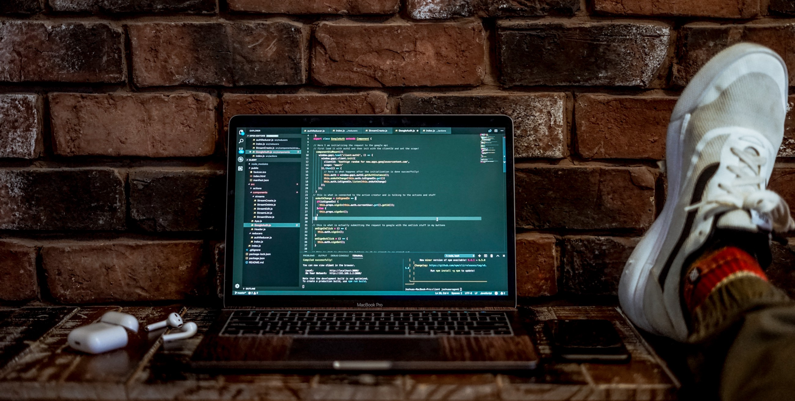 How to Easily Automate Your Python Scripts on Mac and Windows