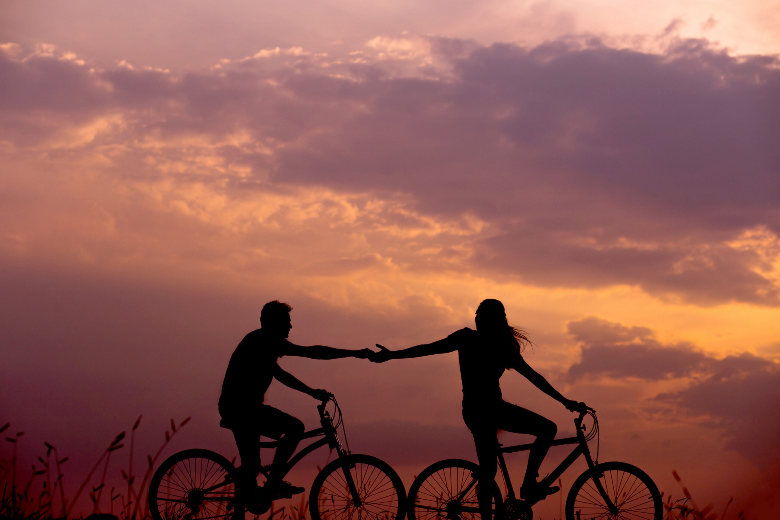 How Maintaining Constant Vigilance In Your Relationship Leads To The