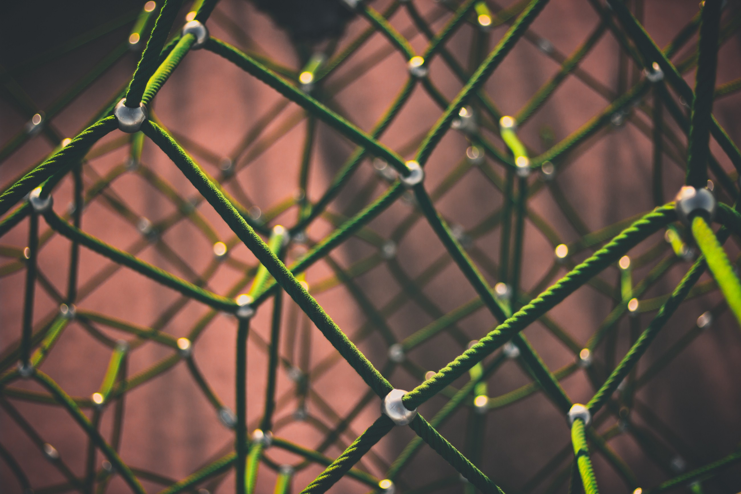 JavaScript Data Structures: What Are They And Why Learn Them