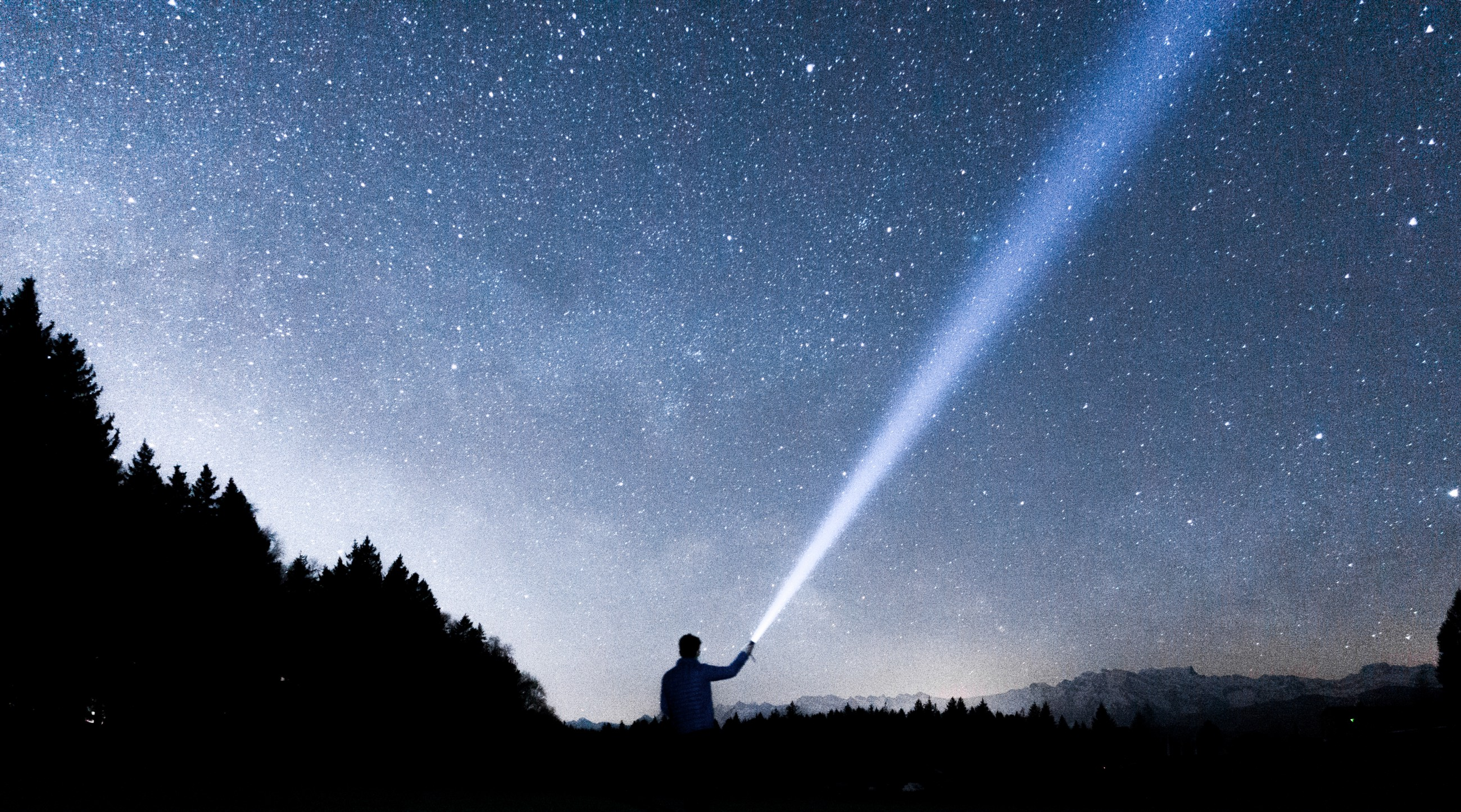 The Strangely Human Messages We Send To Aliens The Possibility Of