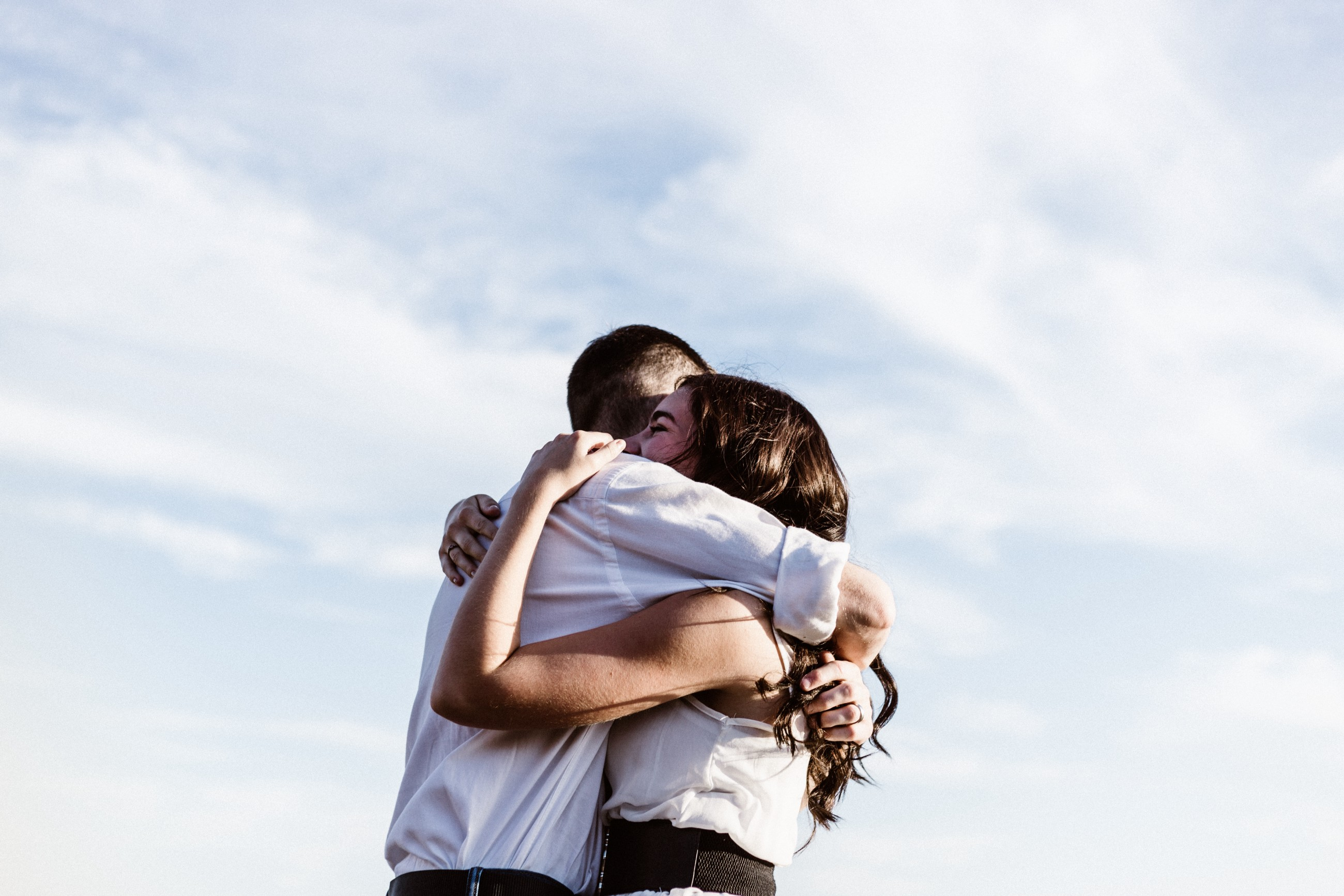 5 Ways to Stop Taking Your Partner for Granted