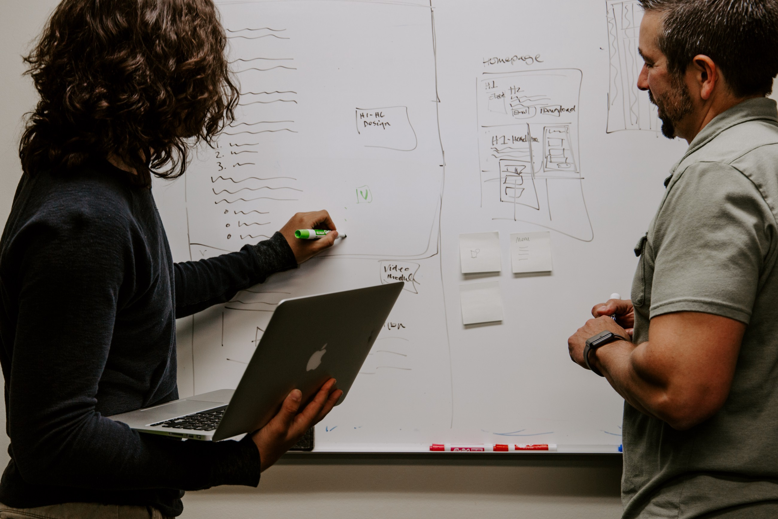 In Interviews, Solving Coding Challenges May Not Matter as Much as You Think