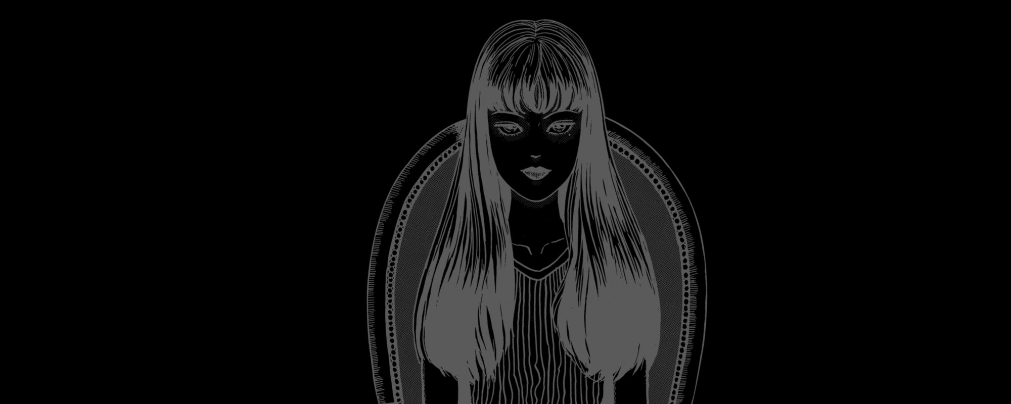 The Grotesque Tales of Junji Ito — Part 2: Tomie - Daniel ...