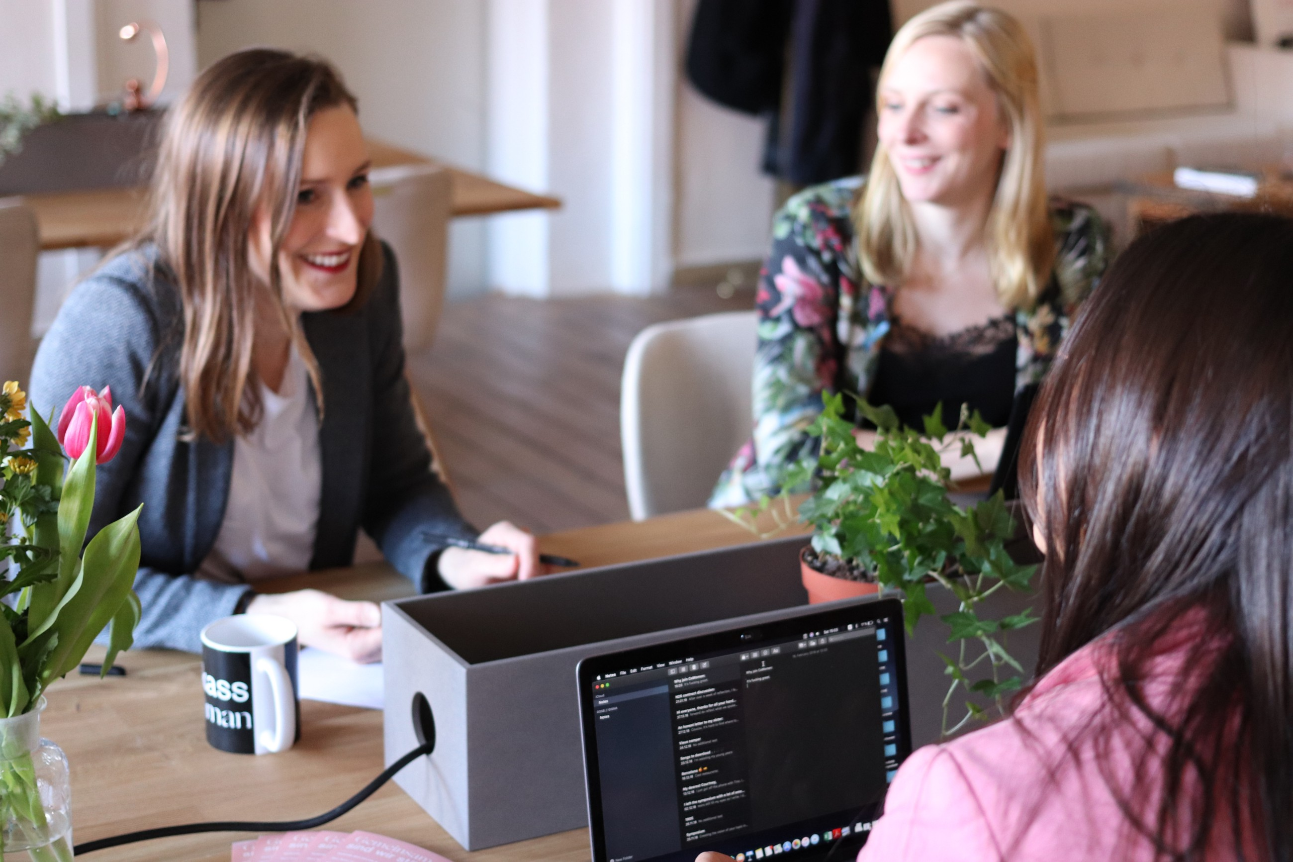 5 Pieces of Advice For Aspiring Software Engineers