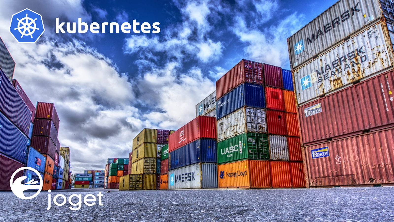 Kubernetes: What the Hype is All About