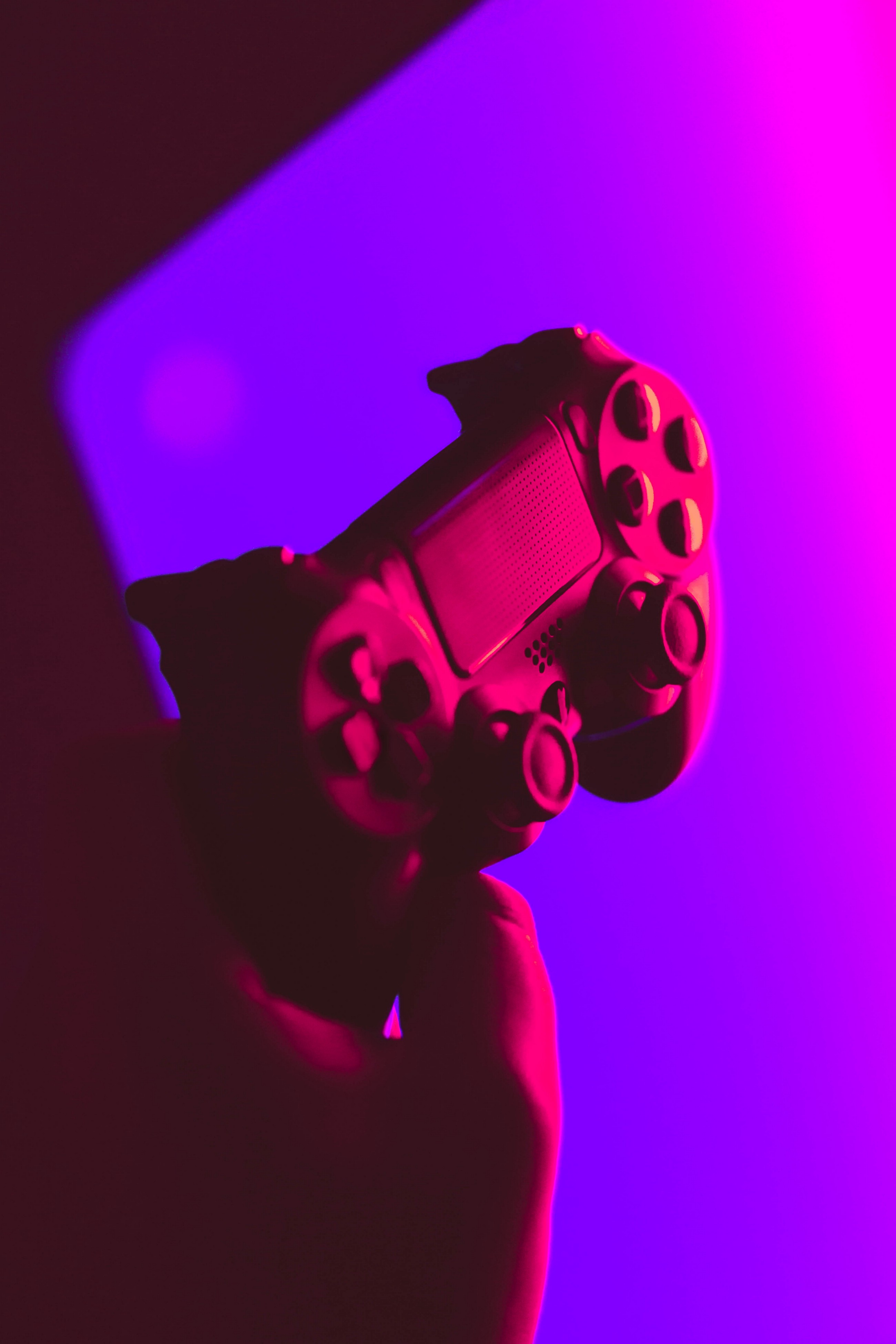"""PlayStation discloses """"severe"""" Use-After-Free kernel vulnerability"""
