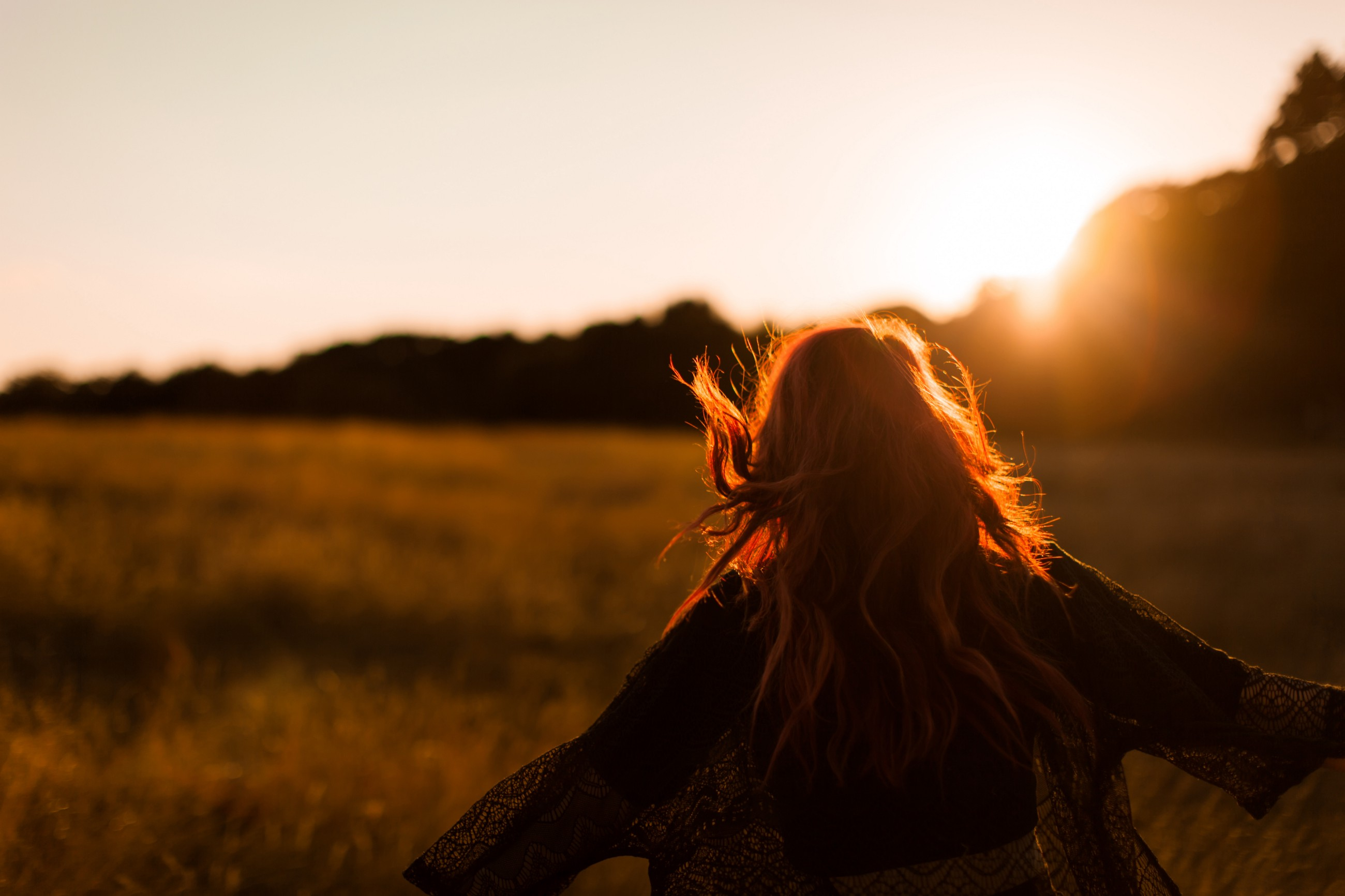 This Is How You Can Set Yourself Free