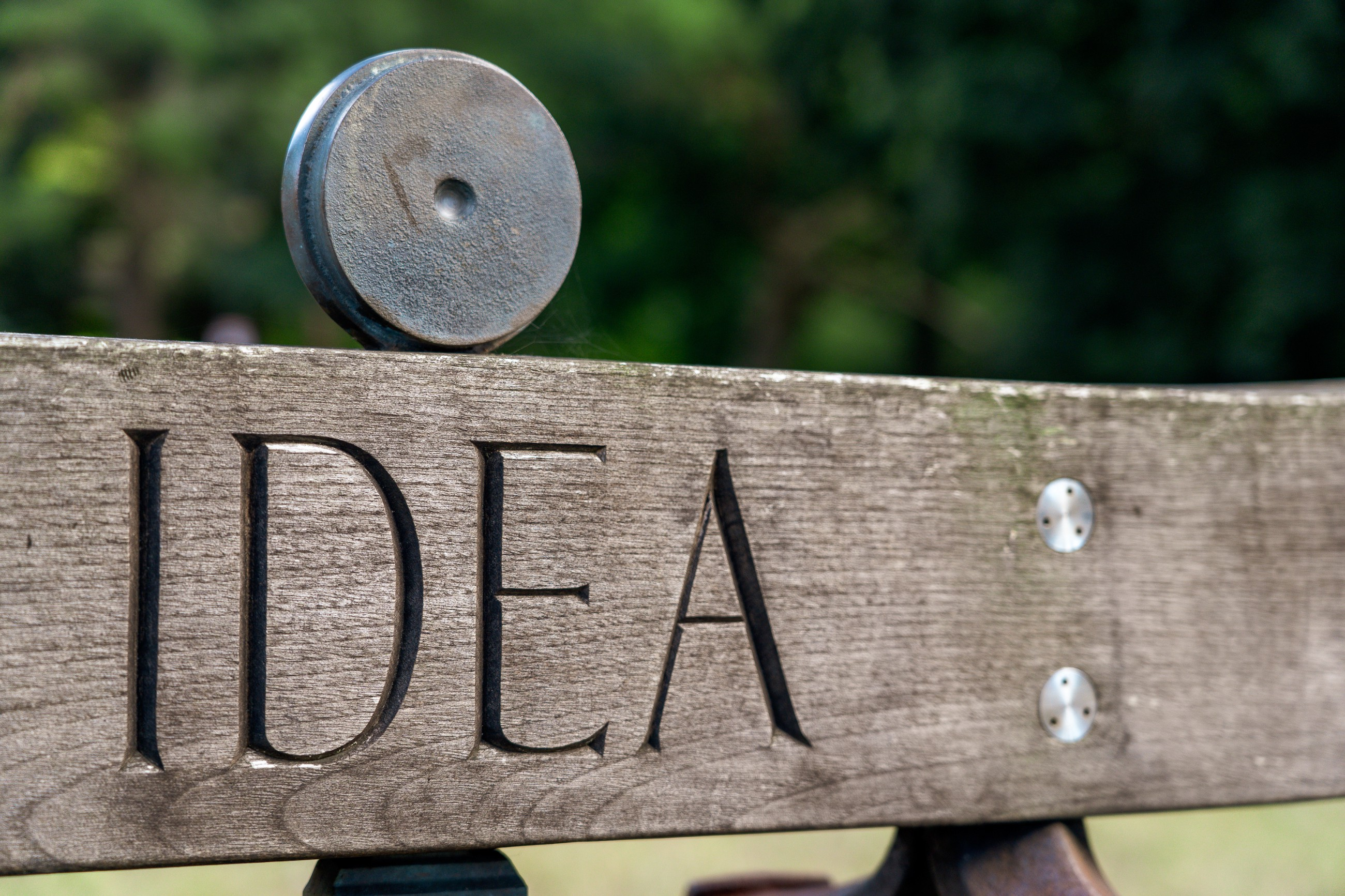 How to Succeed with Crowdfunding: Blowing Up Your Big Idea