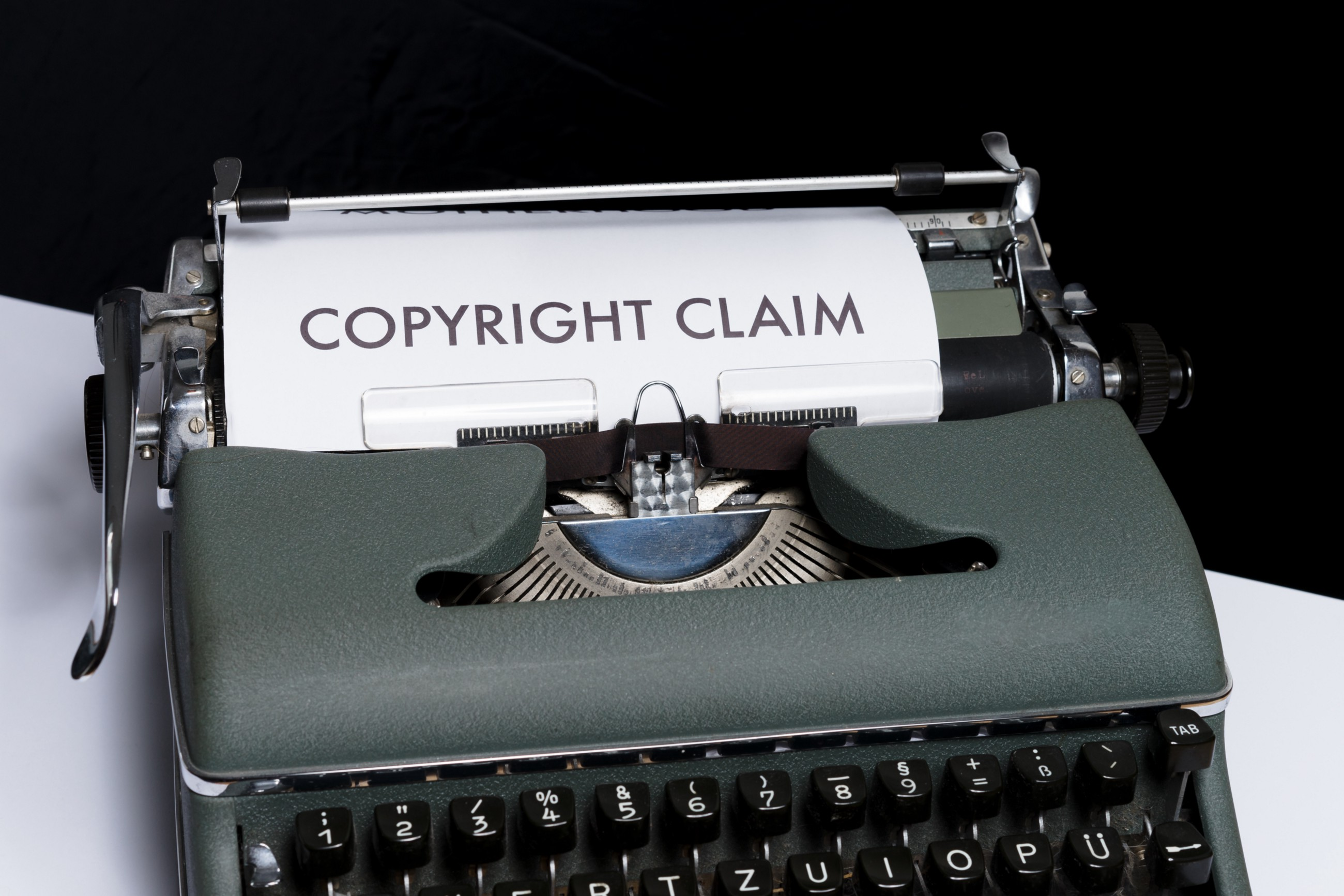 Copyright and Contracts for Short Story Writers 101