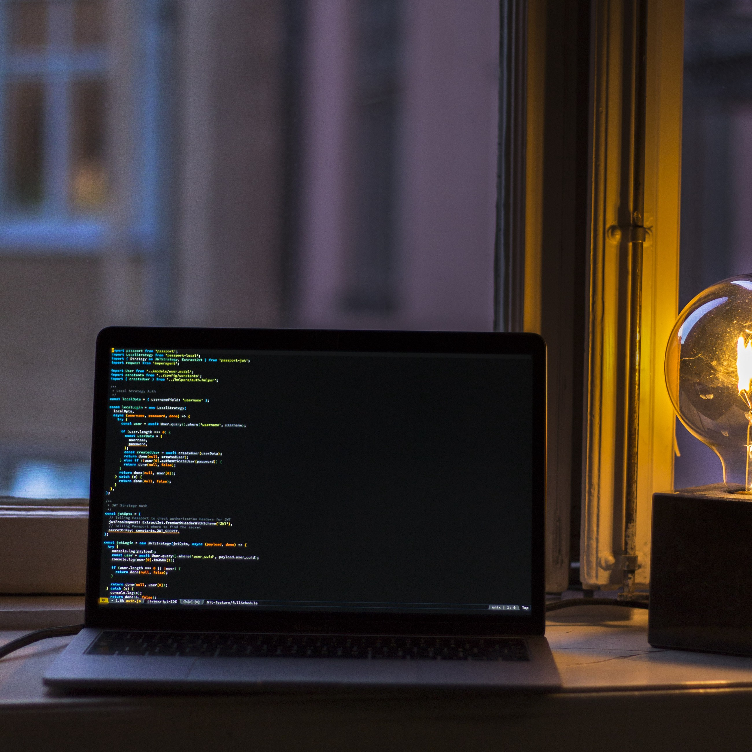 5 Simple Rules to Master 'this' in JavaScript