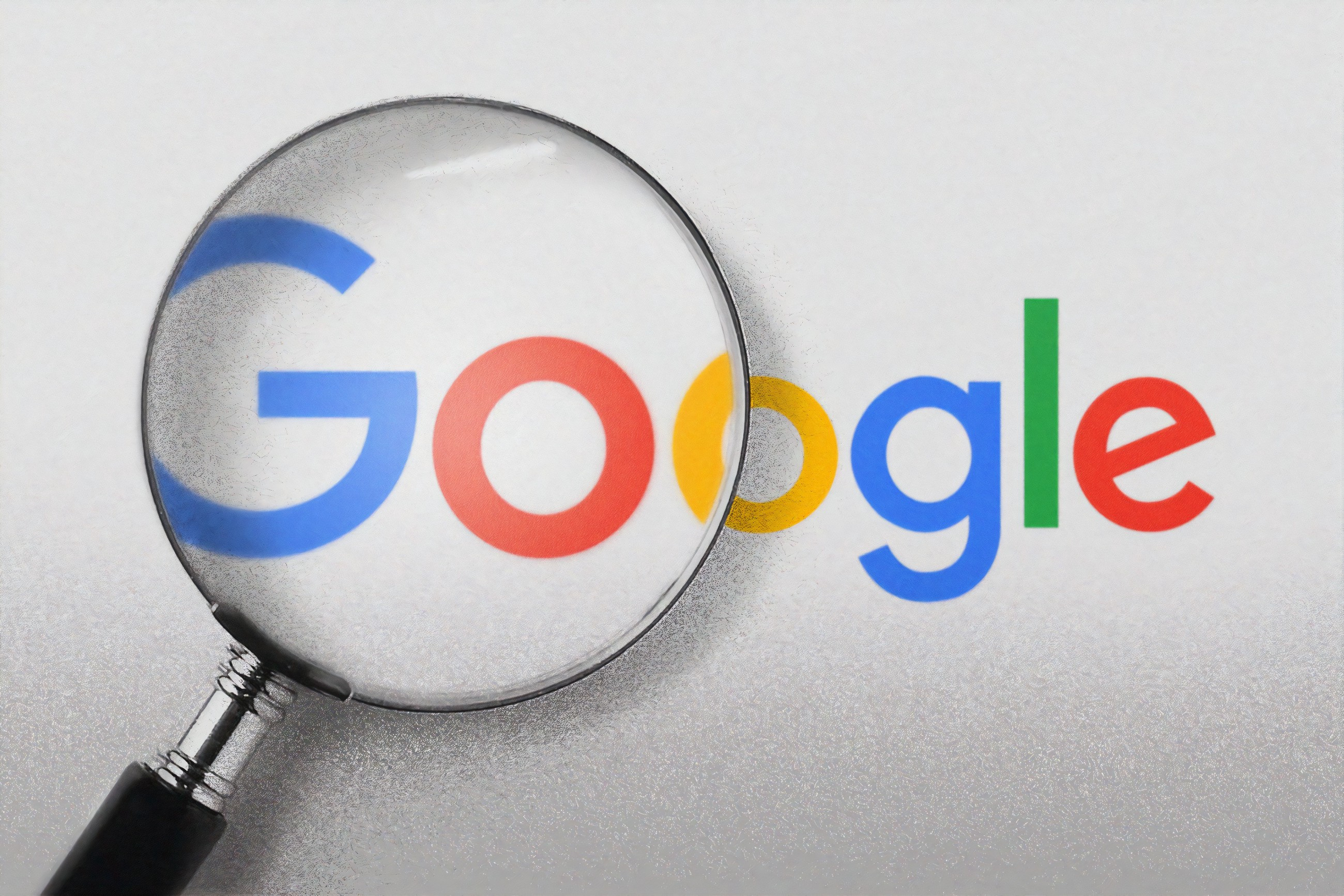 You can have access to 5700 publications from Google Research right now.